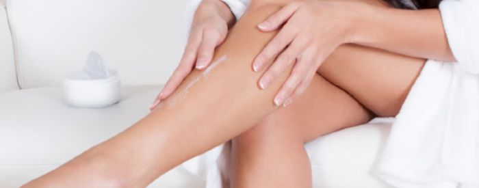 Laser Red Vein Removal in Plymouth