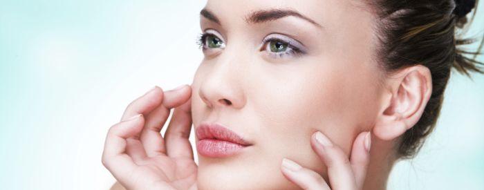 Laser Skin Rejuventation in Plymouth