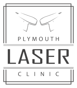 Plymouth Laser Clinic