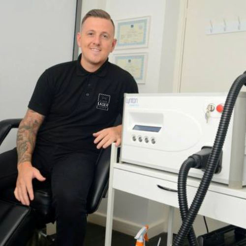 About Plymouth Laser Clinic