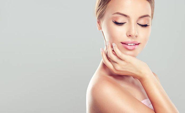 Carbon Skin Rejuvenation treatment Plymouth