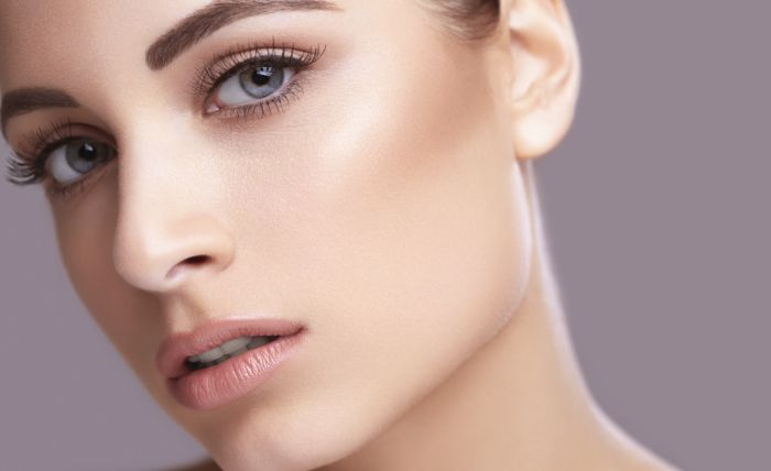 Carbon Skin Rejuvenation treatment in Plymouth