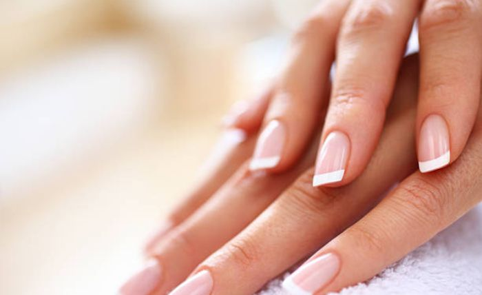 Laser FUngal Nail Treatment in Plymouth, South Devon