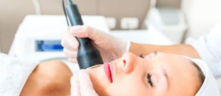 Laser Hair Removal in Plymouth
