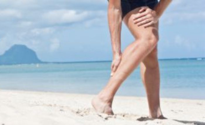 Red Vein Removal Treatment in Plymouth, Devon