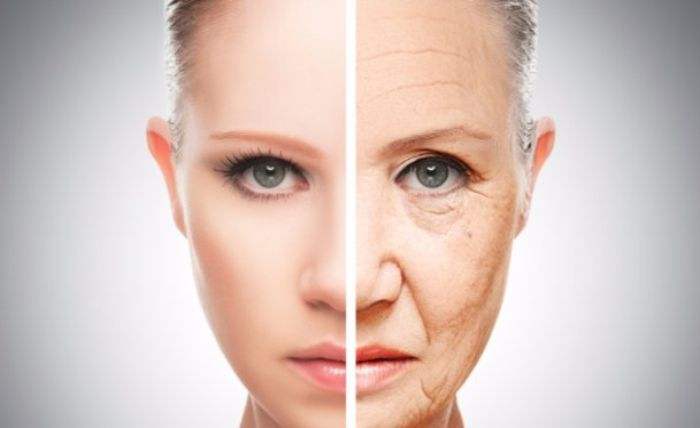 Skin Rejuvenation Treatments in Plymouth